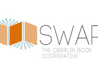 SWAP: The Oberlin Book Co-op -- Extended Hours and Tabling