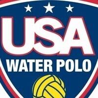 USA Men's Senior National Water Polo vs. Serbian Men's National Team