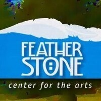 Featherstone Center for the Arts