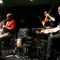 Take 5 Jazz at the Brew