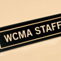Roving Office Hours at WCMA