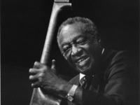 Celebrating Milt Hinton