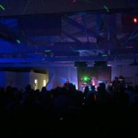Live Music: 1 Night Stand