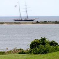 Farm Neck Golf Club
