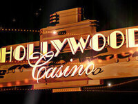Casino Royale 2014