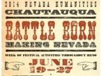 Chautauqua Festival