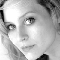 Nonfiction Forum: Jen Percy
