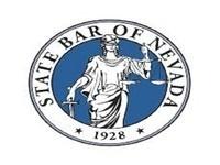 Nevada State Bar Exams