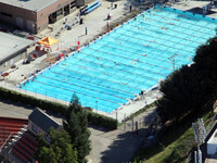 Chris Kjeldsen Pool