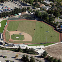 Pacific Baseball Academy H.S. Players Overnight Camp