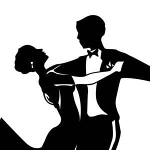 UD Ballroom Dance Team to offer lessons