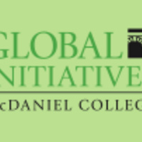 "Global Issues Colloquium: ""Geopolitics of Olympic Host City Selection"""