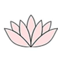Power Yoga - Lexi