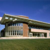 Paresky Center
