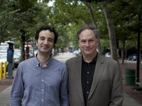 Convocation: An Evening with Radiolab