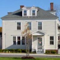 Hardy House