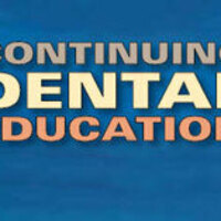 Forensic Odontology: Is it CSI Dentistry?
