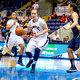 Quinnipiac University Women's Basketball vs  Elite 8