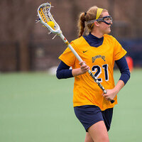 Quinnipiac University Women's Lacrosse at  Kennesaw State