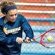 Quinnipiac University Women's Lacrosse vs  Yale