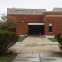 Tootell Aquatic Center