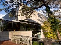 Bernhard Music Center