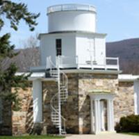 Spring Planetarium Shows