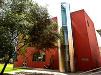 Girardi Advocacy Center