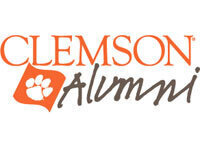 Tampa Bay Clemson Club-Pre-Season Social