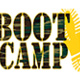 Boot Camp - Hannah