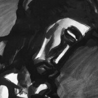 Seeing Christ in the Darkness: Georges Rouault as Graphic Artist