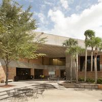 West Campus Health Sciences Building (HSB)