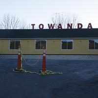 Towanda: An American Town Pictured