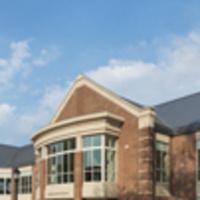 Lerner College Graduate Convocation