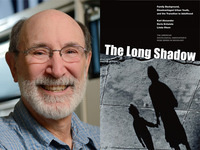 Karl Alexander, The Long Shadow: Family Background, Disadvantaged Urban Youth, and the Transition to Adulthood