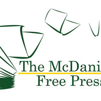McDaniel Free Press Weekly Meeting