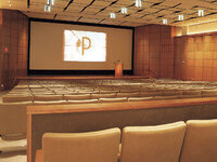 Northwest Film Center Film Screenings