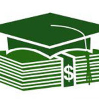 Rice Law Office $1,500 Annual Scholarship