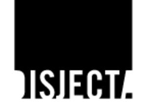 Disjecta Contemporary Art Center