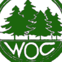WOC (Williams Outing Club)