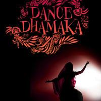 Dance Dhamaka