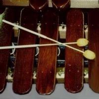 Zambezi Marimba Ensemble