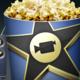 Friday Fun: Movie Fun!