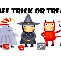 17th Annual Safe Trick or Treat