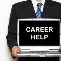 Professionals in Job Transition - Job Search/Networking Special Interest Group