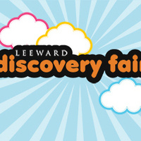 Discovery Fair 2017