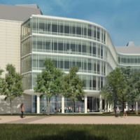 Sandler Neurosciences Center