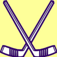 Women's Hockey vs Middlebury (away)