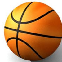 Men's Basketball vs Fitchburg St. (home)