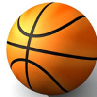 Men's Basketball vs Cal Lutheran (away)